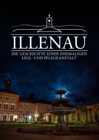Filmgespräch: Illenau