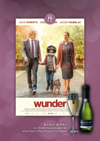 WunderKino & Co Preview