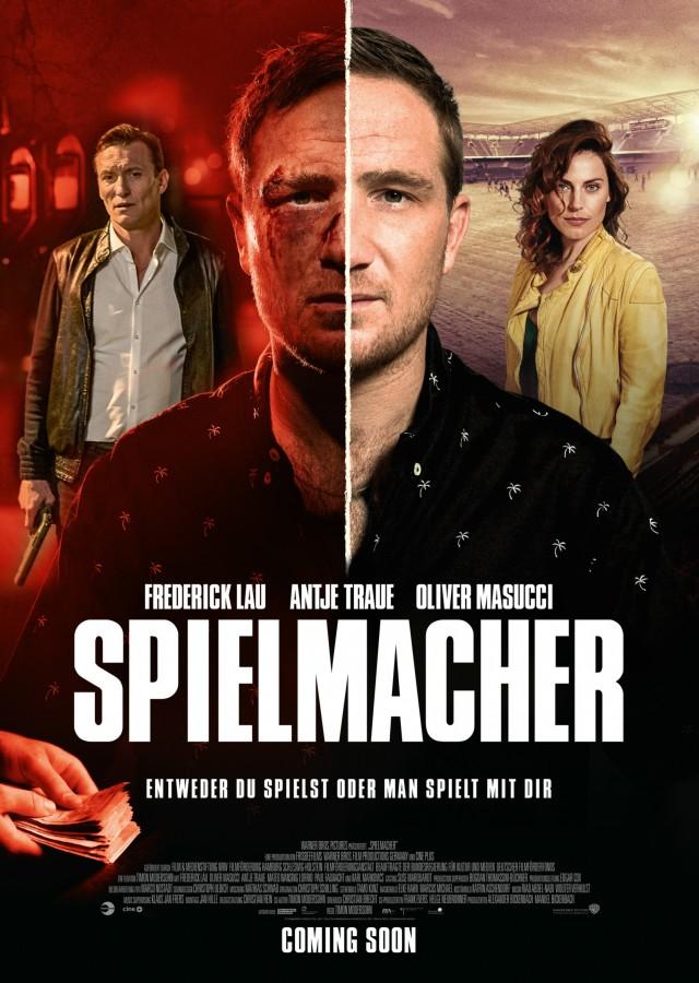 Kinoprogramm Bochum