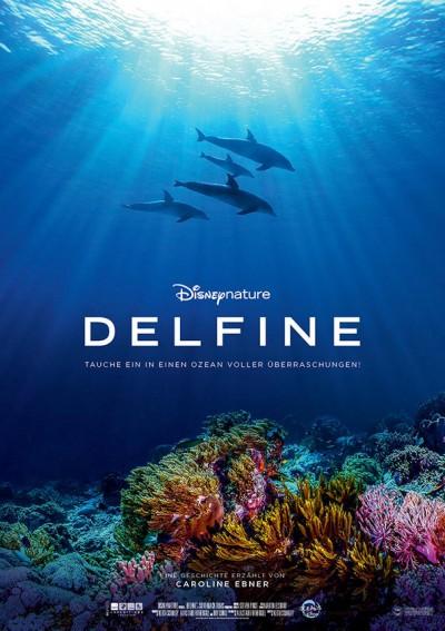 Delfine*
